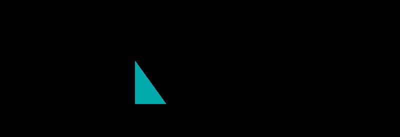 PLANNING BOX CRETE/株式会社クレタ