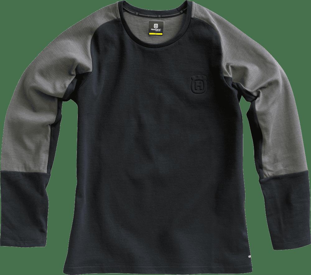 オリジン セーター