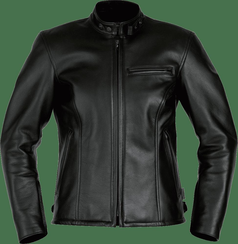 KL-0629Z シングルジャケット(レディース)