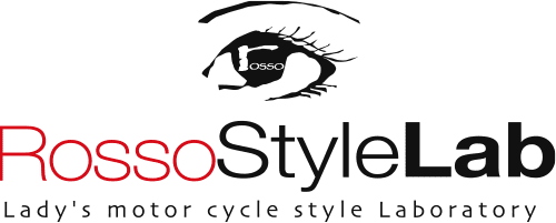 ROSSO STYLE LAB