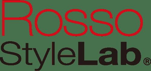 Rosso StyleLab