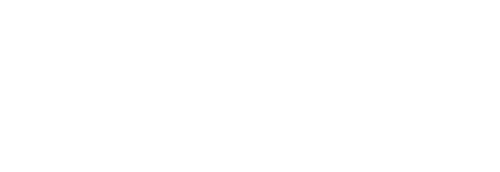 '18-'19 Autumn & Winter Wear Collection