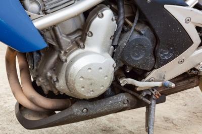 バイクの洗車ってどうやるの?(前編)
