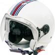 マルティーニヘルメットの発売を開始