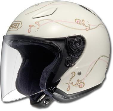ヘルメットはどうやって選べば ...
