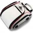 4Rからシートバッグが追加発売