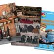 オリオンエース 最新カタログをリリース