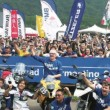 Bikermeeting 2011 in HAKUBA 開催