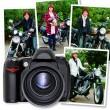 「2りんかん祭り 2011」にて撮影会を開催します!