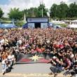 2011「DragStar Meeting」(長野会場)にLbikeブースが出展します!