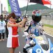 あなたの姿が世界中に配信されるかも!? MotoGP日本GP グリッドガール募集