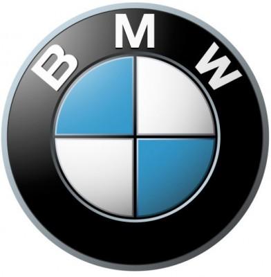 第31回 BMW Motorrad認定中古車フェアが開催