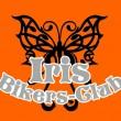 Iris.Bikers-Club