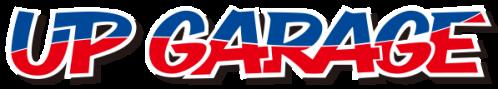 upgarage_logo