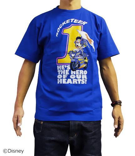 he's-hero-tshirt
