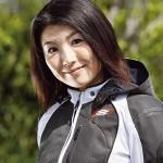 naomi_shibata