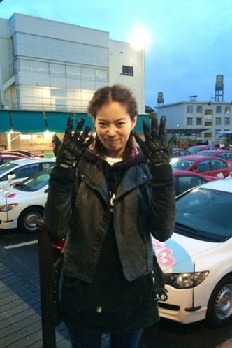 kyoko_get_license_day02_03