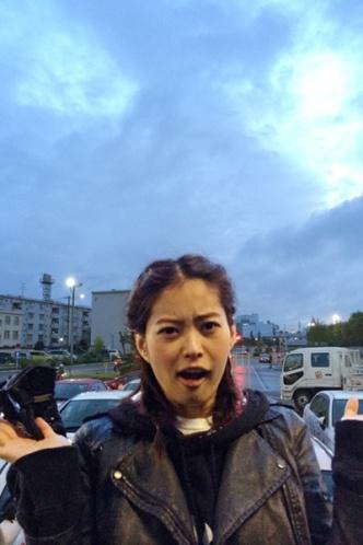 kyoko_get_license_day02_04