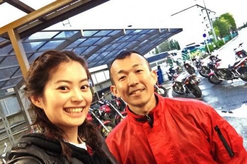 kyoko_get_license_day02_05