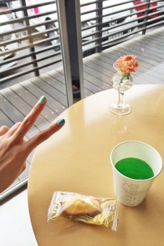 kyoko_get_license_day03_01