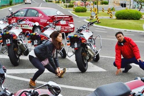 kyoko_get_license_day03_03