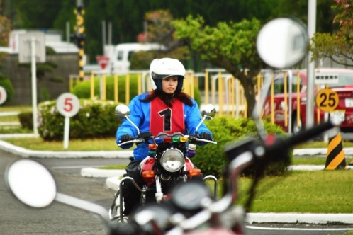kyoko_get_license_day03_04