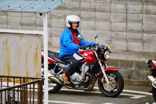 kyoko_get_license_day03_07