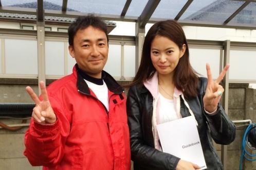 kyoko_get_license_day03_08