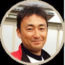 kyoko_get_license_day03_09