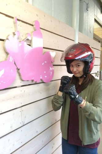 kyoko_get_license_day04_02