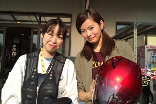 kyoko_get_license_day04_03