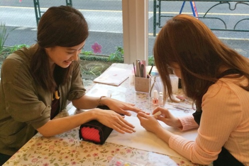 kyoko_get_license_day04_04