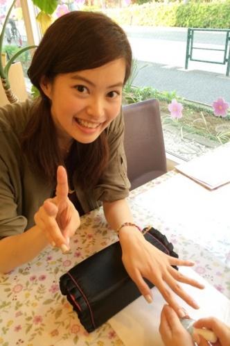 kyoko_get_license_day04_05