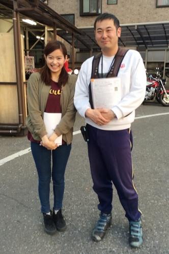 kyoko_get_license_day04_06
