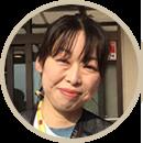 kyoko_get_license_day04_07