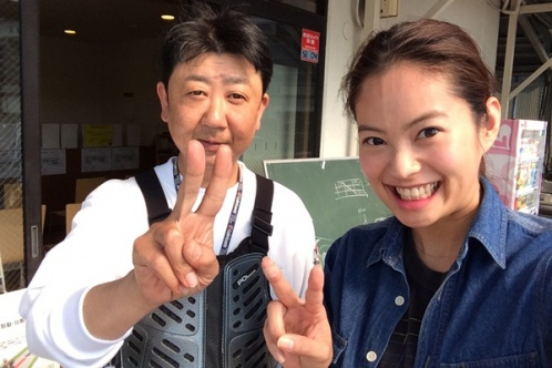 kyoko_get_license_day07_03