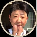 kyoko_get_license_day07_06