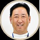 kyoko_get_license_day07_07