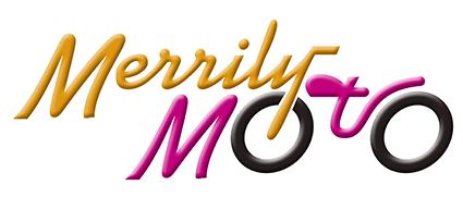 merrilymoto_01