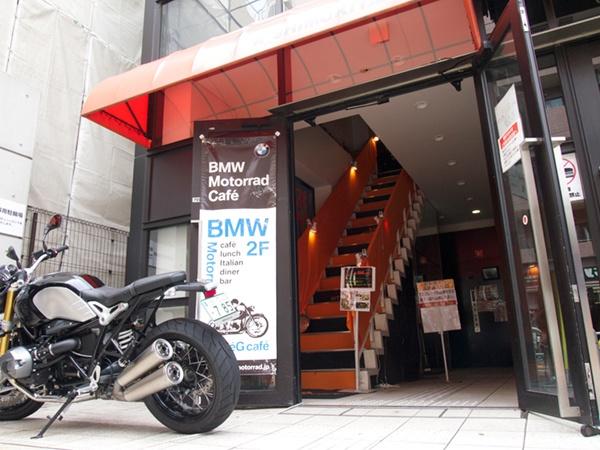 motorrad-cafe_01