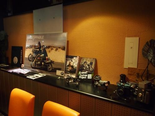 motorrad-cafe_04