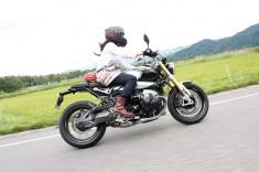 2014-bmw-motorrad-days_01