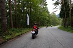 2014-bmw-motorrad-days_02