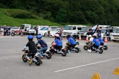 2014-bmw-motorrad-days_03