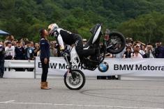 2014-bmw-motorrad-days_05