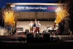 2014-bmw-motorrad-days_14