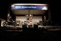2014-bmw-motorrad-days_15