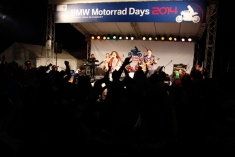 2014-bmw-motorrad-days_16