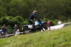2014-bmw-motorrad-days_27