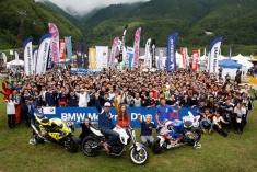 2014-bmw-motorrad-days_32